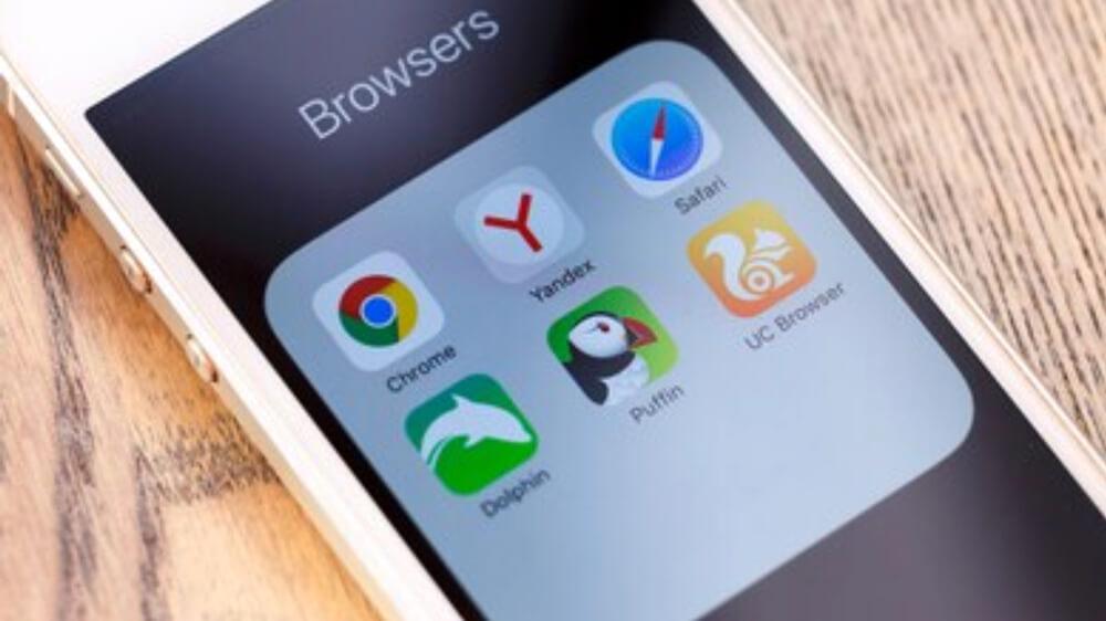 iPhoneやiPadでFlashサイトを見る方法!おすすめのブラウザアプリも紹介